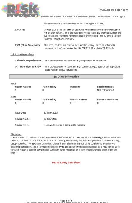 6-ifwb-c7-red-liquid-uv-water-tracer-safety-data-sheet-sds.jpg