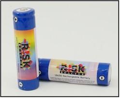 aaa-two-pack-batteries.jpg