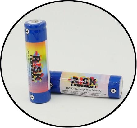 bat18650-rechargeable-uv-batteries.jpg