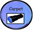 black-light-carpet-uv-stain-finder