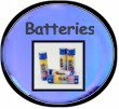 blacklight-batteries-aa-18650-cr123a