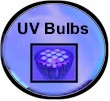 blacklight-uv-bulbs.jpg