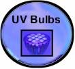 blacklight-uv-bulbs.jpg