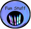 blacklite-fun-uv-stuff