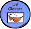 blacklite-uv-safety-glasses