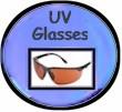 blacklite-uv-safety-glasses