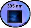 395-nm-ultra-violet-energy-flashlight