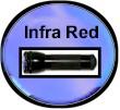 cat-infra-red-flsh-lights-850-nm.jpg
