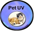 pet-uv-black-lights