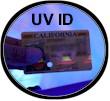 catuv-identification-black-lights