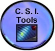 crime-scene-black-light-and-uv-tools
