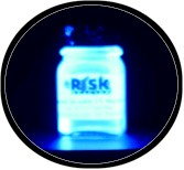 if2-c0-clear-uv-blue-black-light-ink-ounce.jpg