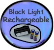 rechargeable-black-lights-and-batteries.jpg