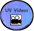 uv-black-light-videos